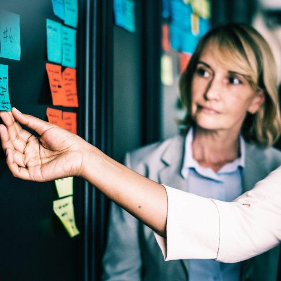 7 enfoques más relevantes de gestión del cambio (Parte 1)