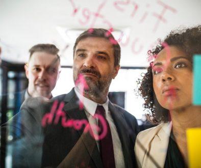 7 enfoques relevantes de gestión del cambio (Parte 2)